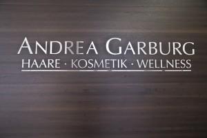 Andrea Garburg - Friseur in Regensburg